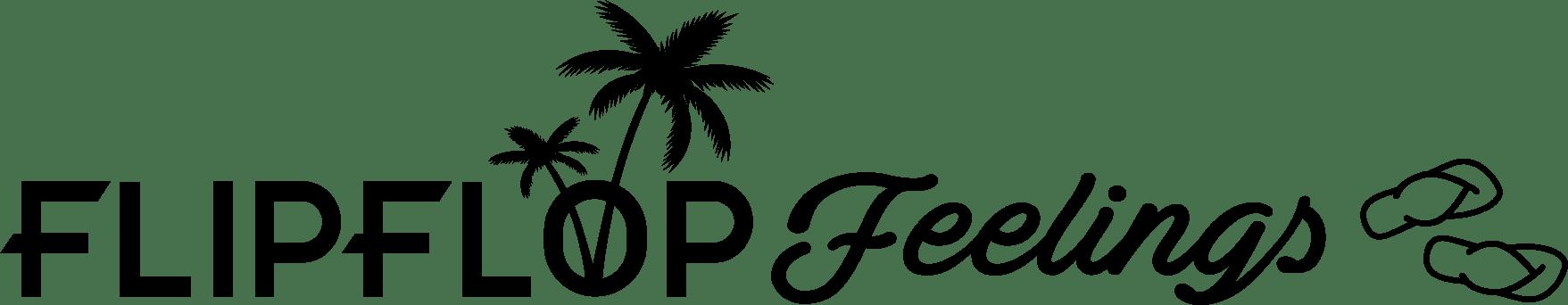 Flipflop Feelings